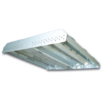 ILP Lighting LED High Bay Fixtures