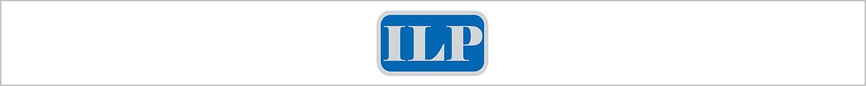 ILP Lighting Fluorescent Commercial Fixtures