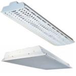 ILP Lighting Fluorescent Fixtures