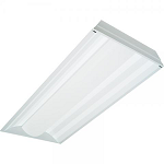 US Energy Sciences LED Indirect Lighting Fixtures