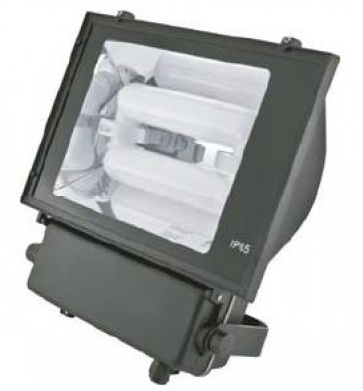 Induction Flood Lighting