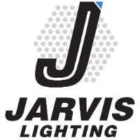 Jarvis Lighting