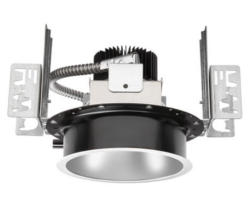 "CREE KR6 6"" LED Recessed Downlights"
