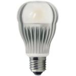 LEDi2 A19 Lamps