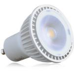 LEDi2 MR16 Lamps