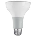 LEDi2 PAR Lamps