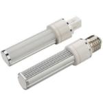 LEDi2 PLC Lamps