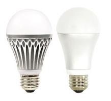 LED A19