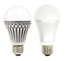 Lamps/Bulbs