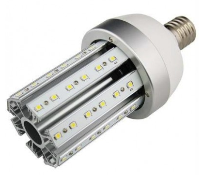 High-Power LED