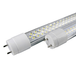 LED Linear T8 replacement Lights
