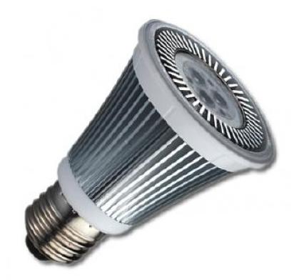 LED R20 & PAR20