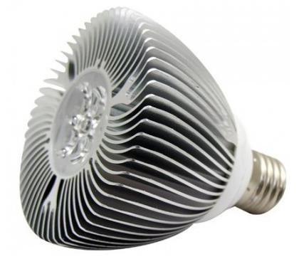 LED R30 / PAR30