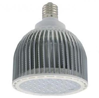LED PAR56