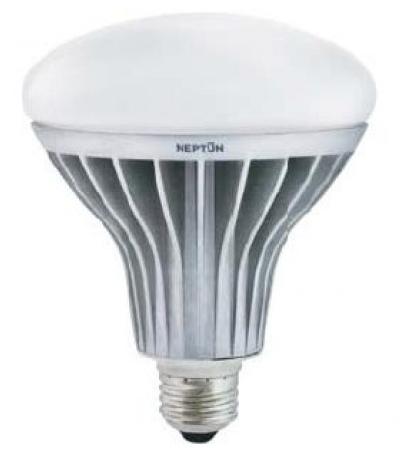 LED R40 / PAR40