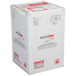 Lamp & Ballast Recycling Kits