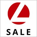 Lithonia Lighting Outdoor Lighting Sale!
