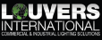 Louvers International