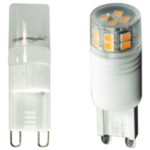 Maxlite G9 LED Retrofit Lamps
