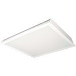 Maxlite Indoor LED Light Fixtures