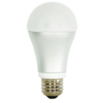 Maxlite LED A Bulbs