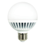 Maxlite LED Globe Bulbs