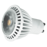 Maxlite LED MR16 Lamps
