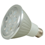 Maxlite LED PAR Lamps