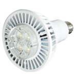 Maxlite LED Specialty Lamps