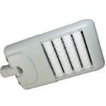 Maxlite LED Roadway Street Light Fixtures