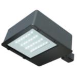 NaturaLED Light Fixtures