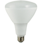NaturaLED BR / R LED Lamps