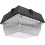 NaturaLED Canopy LED Fixtures