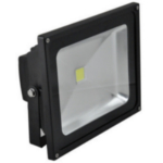 NaturaLED Flood Light LED Fixtures