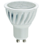 NaturaLED MR16 LED Lamps