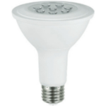 NaturaLED High Efficiency PAR LED Lamps
