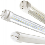 NaturaLED T8 LED Tube Lamps