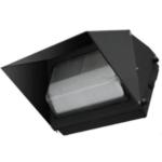 NaturaLED Wallpack LED Fixtures