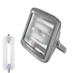 Neptun Light Induction Flood Lights
