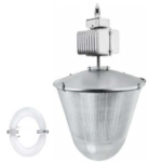 Neptun Light Induction Low Bay fixtures