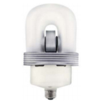 Neptun Light Self-Ballasted Induction Bulbs