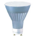 Neptun Light Dimmable GU-24 LED Bulbs