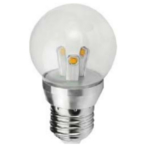 Neptun Light LED Bulbs Dimmable
