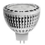 Neptun Light LED Bulbs Non-Dimmable