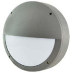 Neptun Light LED Bulk Head Fixtures