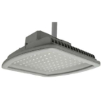 Neptun Light LED Garage / Canopy Fixtures