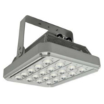 Neptun Light LED Low / High Bay Fixtures