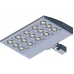 Neptun Light LED High Mast Fixtures