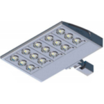 Neptun Light LED Parking Lot / Area Fixtures