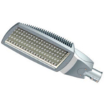 Neptun Light LED Street Lights
